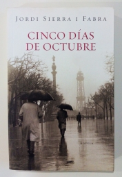 cinco_dias_de_octubre