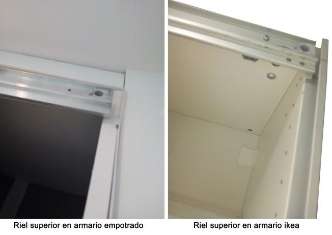 riel_superior_puerta_pax_ikea