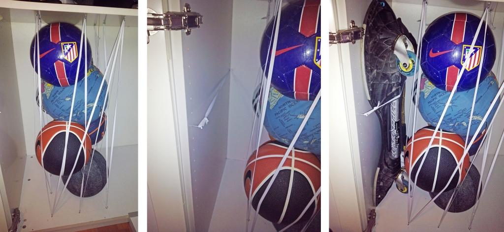 ordenar_balones_en_armario
