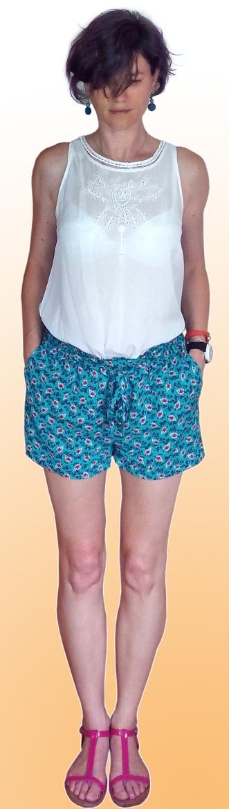 primavera_look71_pantalon_corto_flores